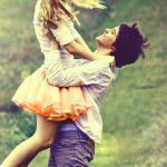 Couple Whatsapp Dp Images pics download