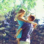Couple Whatsapp Dp Images wallpaper free hd