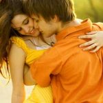 Couple Whatsapp Dp Images pictures hd download