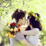 1887+ Best DP Images Download for Boys & Girls [ Latest Collection ]