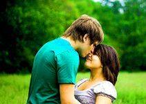 Couple Whatsapp Dp