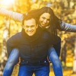 Couple Whatsapp Dp Images pictures free hd