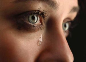 Crying Eyes Whatsapp Dp Download Images