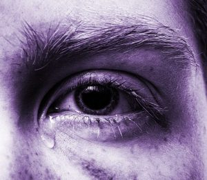 Crying Eyes Whatsapp Dp Images Free