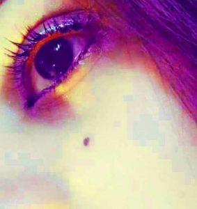 Crying Eyes Whatsapp Dp Images Hd