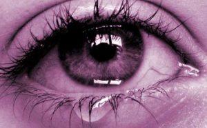 Crying Eyes Whatsapp Dp Images Pics