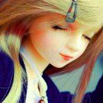 Cute Awosome Stylish Dp Images