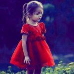 Cute Awosome Stylish Dp Photo