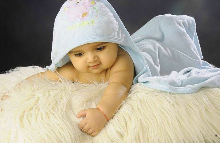 Cute Baby Boys Whatsapp DP Pics Pictures
