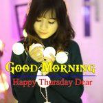 Cute Best Thursday Good Morning Images