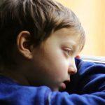Cute Boy sad alone boy whatsapp dp Pics Download Free
