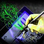 Cute Creative Whatsapp DP Ideas Photo