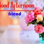 Cute Good Afternoon Images Wishes
