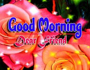 Cute Good Morning For Whatsapp Photo Pics Free