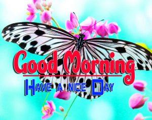 Cute Good Morning For Whatsapp Pics