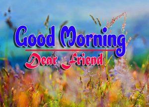 Cute Good Morning For Whatsapp Wallpaper