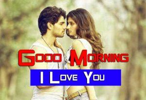 Cute Good Morning Hd Free Download Pics
