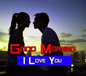 Cute Good Morning Photo Free