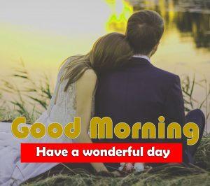 Cute Good Morning Pics Free