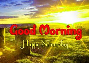 Cute Good Morning Saturday Images Hd