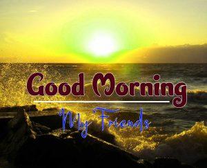 Cute Good Morning Wednesday Photo