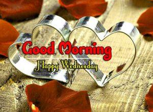 Cute Good Morning Wednesday Photo Hd