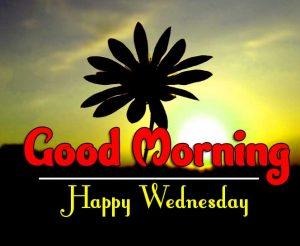 Cute Good Morning Wednesday Pics