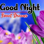 Friday Good Night Images Download
