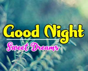 Cute Good Night Friday Wallpaper Images
