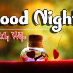 Cute HD Good Night Images pics hd