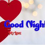 Cute HD Good Night Images pics photo free hd
