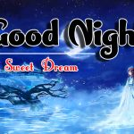 Cute HD Good Night Images photo pics download