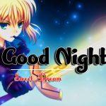Cute HD Good Night Images wallpaper pics free hd