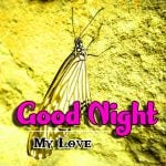 Cute HD Good Night Images photo for download
