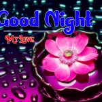 Cute HD Good Night Images pics photo for hd