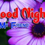 Cute HD Good Night Images photo pics hd
