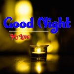 Cute HD Good Night Images pics for hd