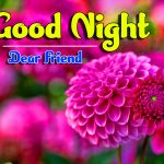 Cute HD Good Night Images photo pics free hd