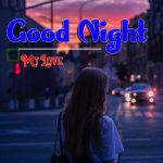 Cute HD Good Night Images pictures free hd