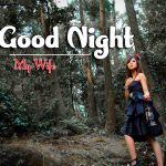 Cute HD Good Night Images pics photo download