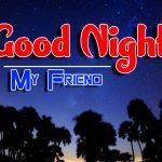 Cute HD Good Night Images pics photo hd