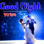 Cute HD Good Night Images photo download