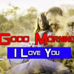 Cute Husband Wife Romantic Good Morning Download Pictures