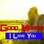 Cute Husband Wife Romantic Good Morning Hd Free Download