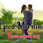 Cute Husband Wife Romantic Good Morning Images