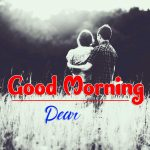 Cute Love Couple Good Morning Wishes Images photo for hd
