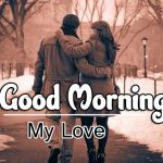 Cute Love Couple Good Morning Wishes Images pictures for hd