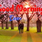 Cute Love Couple Good Morning Wishes Images photo free hd