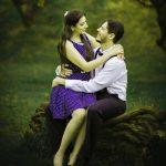 Cute Lover Whatsapp Dp HD Free Download