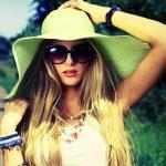 Cute Stylish Dp Images Photo